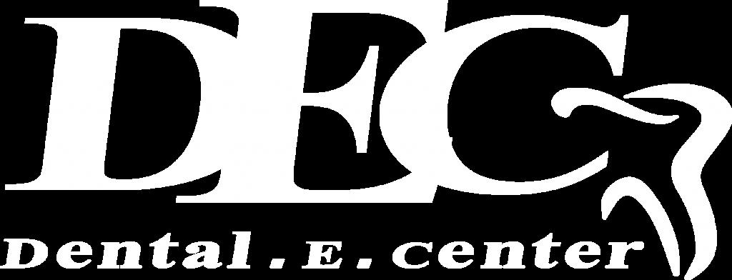 logowebwhite